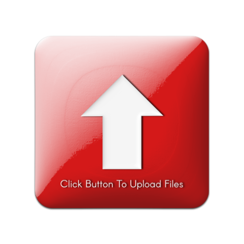 Red-Button-White-Arrow